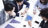 Schaffung einer Kultur der vietnamesischen Unternehmen ist entscheidender Faktor für Erfolg