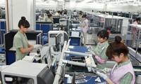 Japans Professor: Vietnam braucht Fachtechniker und neue Investitionen