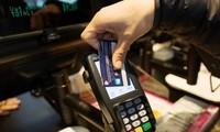 Unternehmen begrüßt den Tag für bargeldlosen Zahlungsverkehr am 16. Juni
