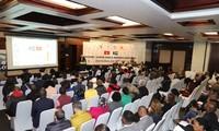 Vietnamesische Unternehmen suchen nach Exportchancen nach Südafrika