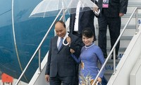 Multilaterale Kooperation fördern und bilaterale Beziehungen verstärken