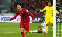 Cong Phuong muss seine Reise nach Belgien für Klub Sint-Truidense verschieben