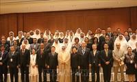 Rechnungsprüfungswesen verstärkt interregionale Zusammenarbeit