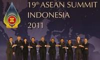 Deklaration von Bali