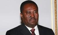 Parlemen Angola ingin memperkuat kerjasama dengan MN Vietnam