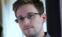 Mata-mata Edward Snowden memiliki informasi rahasia yang merugikan AS lebih besar lagi