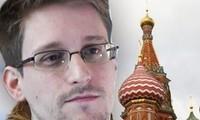 Mantan pesonel CIA, Edward Snowden dibolehkan tinggal sementara di Federasi Rusia