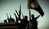 IS menyerang kilang minyak terbesar di Irak