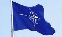 Rusia memberikan reaksi keras terhadap kemungkinan masuknya Montenegro dalam NATO