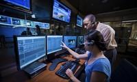 AS berupaya membasmi jaringan internet IS