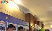 Badan usaha Vietnam dan kesempatan dari Komunitas Ekonomi ASEAN