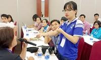 Memberikan peluang mendekati pendidikan kepada para mahasiswa disabilitas