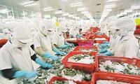 Vietnam melaksanakan dan memanfaatkan dengan berhasil-guna semua perjanjian FTA