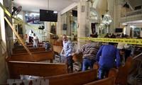Mesir memperpanjang situasi darurat tiga bulan lagi