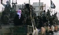 Kelompok-kelompok ekstrimis mengancam akan menyerang Australia dan negara-negara Barat