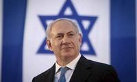 PM Israel menolak imbauan untuk melakukan pemilu sebelum waktunya