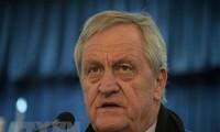 PBB mengangkat perutusan khusus untuk membantu menangani krisis di Sudan