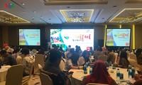 Memperkuat promosi pariwisata Vietnam di Indonesia melalui program Roadshow