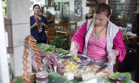 Provinsi Udonthani – Thailand mendorong pariwisata