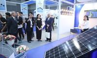 Pameran Bangkok RHVAC dan Bangkok E&E – Peluang kerjasama di bidang elektronik dan listrik pendinginan di kawasan