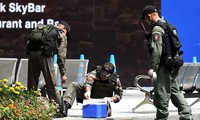 Ledakan di Bangkok: PM Thailand mengutuk intrik menyabot citra Tanah Air