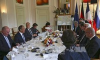 US may join Normandy Four to resolve conflict in eastern Ukraine