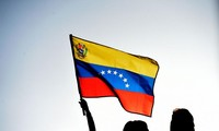 UN recognizes Venezuela's effort to ensure human rights