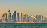 Gulf countries send demands to Qatar