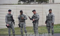 Major NATO drill begins in Eastern Europe