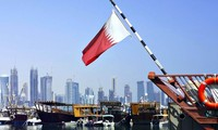 Persian Gulf states may expand list of demands on Qatar