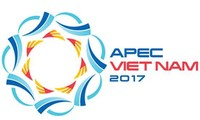APEC disaster management officials to meet in Nghe An
