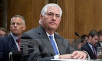 US Secretary of State to visit Asia