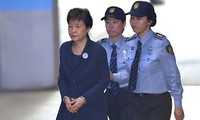 South Korea: court to continue without Park