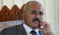 UN Security Council calls for de-escalation in Yemen