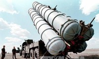 Russia to deliver new air defense systems to Syria