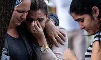 All victims of plane crash in Havana identified