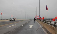 Hai Phong ready to welcome DPRK guests