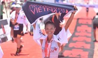 Vietnam to host Ironman 70.3 Asia-Pacific Championship