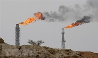 OPEC to raise oil output from July