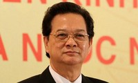 Премьер Вьетнама Нгуен Тан Зунг примет участие в 26-м саммите АСЕАН