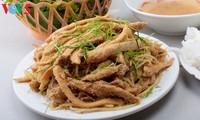 Куры Донгтао – деликатес для настоящих гурманов
