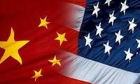 Возобновление торговых переговоров с США полностью зависит от американской стороны