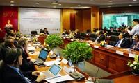 Страны Африки и Ближнего Востока высоко оценили роль Вьетнама в политике, ориентированной на Восток