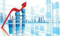 Вьетнамская экономика продолжает устойчиво развиваться
