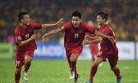 Сборная Вьетнама настроена стать чемпионом Юго-Восточной Азии по футболу