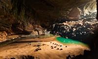 Пещера Шондоонг – там, где следует побывать