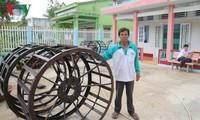 О представителе народности Кхмер, миллиардере Ли Куоне