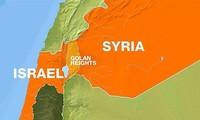 Риск эскалации напряженности на Ближнем Востоке