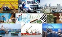 Экономика Вьетнама сохраняет самые высокие темпы роста в регионе