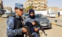 Многие страны обеспокоены эскалацией конфликта в Ливии